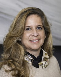 Paola Beristain